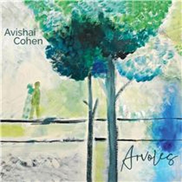 画像: Arvoles - ハイレゾ音源配信サイト【e-onkyo music】