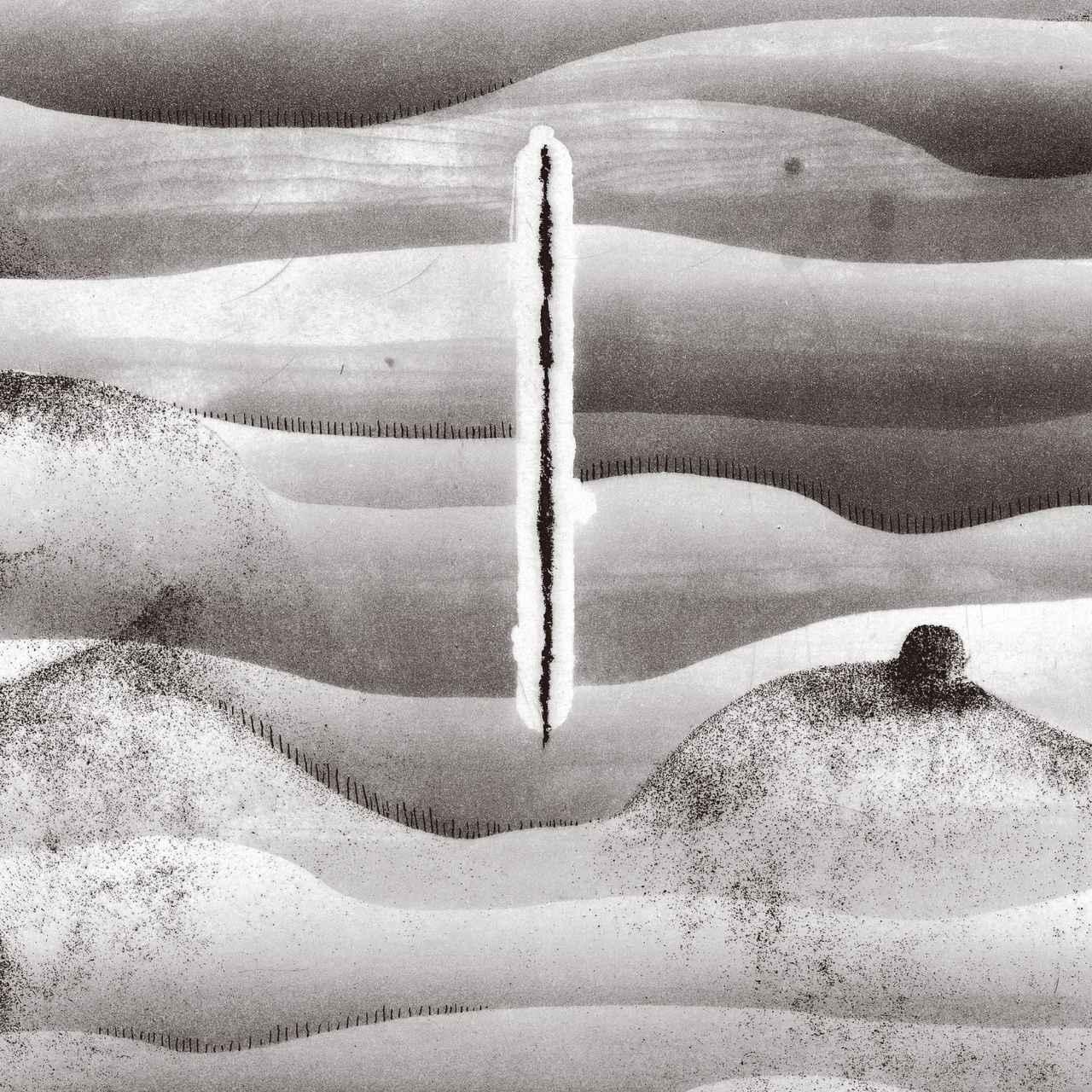画像: Mellow Waves / Cornelius