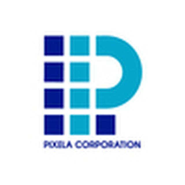 画像: 株式会社ピクセラ   PIXELA CORPORATION [ Japan ]