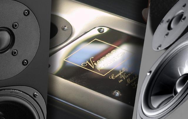 画像: Haydn JUBILEE -30th Anniversary Model- | オーディオ製品製造輸入商社 株式会社ナスペックオーディオ Naspec Audio
