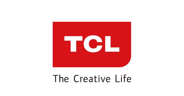 画像: 株式会社TCL JAPAN ELECTRONICS