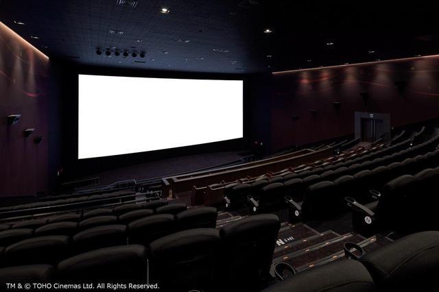 画像2: 坂本龍一ら出演の『グレン・グールド・ギャザリング』の ブルーレイディスク単体発売に先駆け、 「TOHOシネマズ日比谷」における特別上映会が「ドリパス」にて販売開始。申込み締切は9月16日(祝)まで。