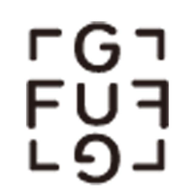 画像: FUGU INNOVATION