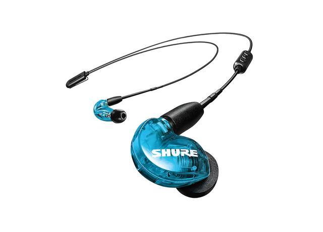 画像: SHURE、SEイヤホンラインアップをアップグレード 高解像度Bluetooth® 5のプレミアムワイヤレスケーブル 「RMCE-BT2」を搭載
