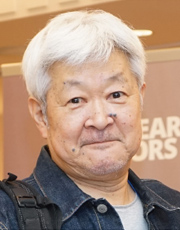 画像: 9月21日〜23日、富山クリアーサウンドイマイにて、英CHORD、伊PATHOS、CHARIOを用いた視聴会が開催。オーディオ評論家・和田 博巳氏による講演会も