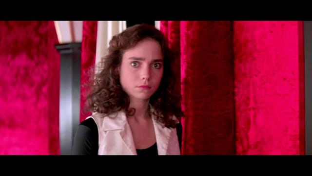 画像: SUSPIRIA - 40th Anniversary 4K Restoration Trailer (2017) | HD www.youtube.com