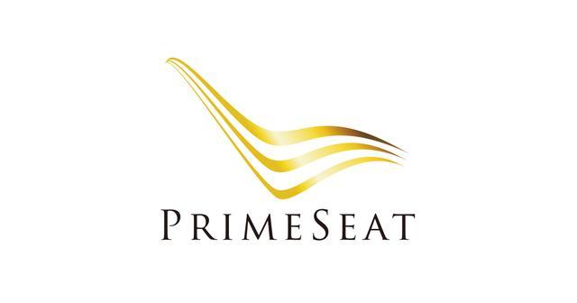 画像: PrimeSeat