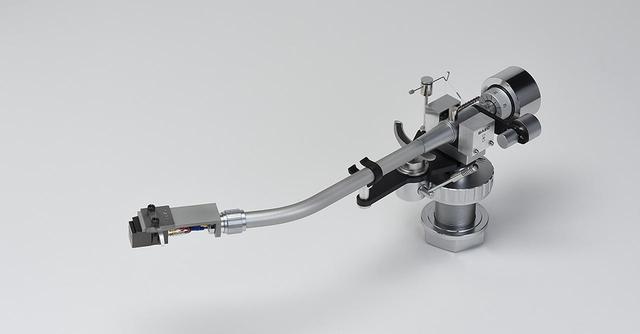 画像: 国産傑作トーンアーム・サエクWE4700、進化して新登場。高分解能で生々しく、迫真の演奏に聴き入る。