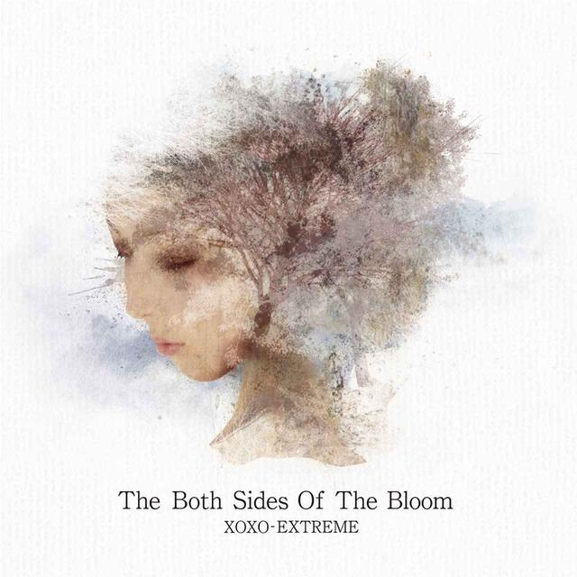 画像: The Both Sides Of The Bloom / XOXO EXTREME