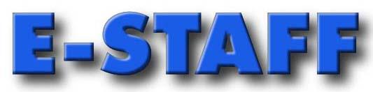 画像: E-STAFFホームページ