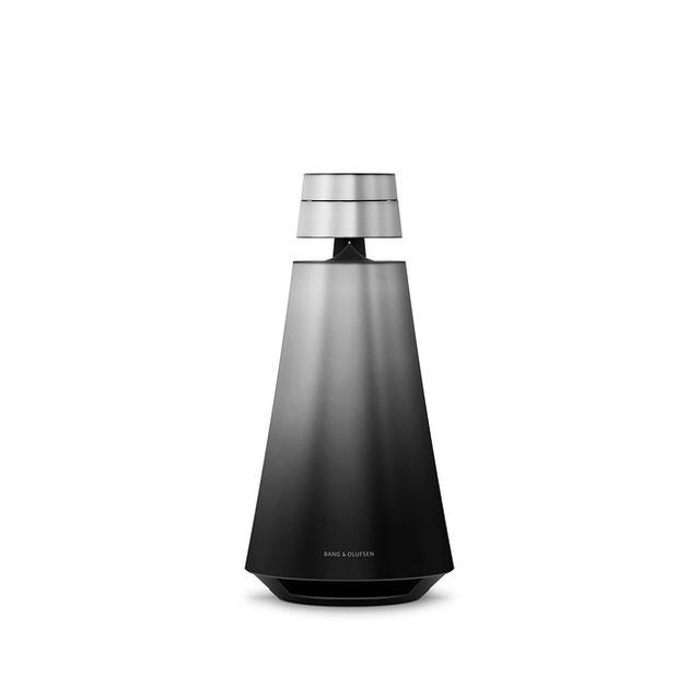 画像: 【Limited】Beosound 1 NEW YORK EDITION GVA-Bang & Olufsen Japan ONLINE STORE