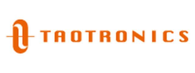 画像: TT-SK027 | TaoTronics Bluetooth対応 ミニサウンドバー