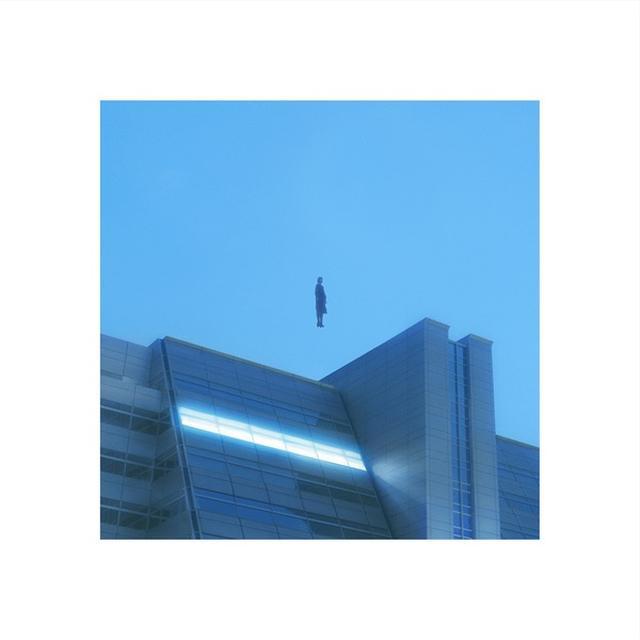 画像: PASSION BLUE / 土岐麻子