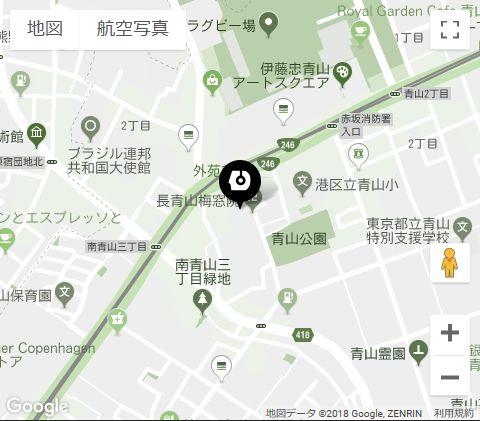 画像: DYNAMIC AUDIO 第43回 マラソン試聴会 -D9 Presentation-