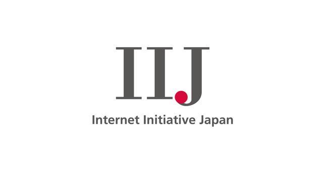 画像: IIJ、ベルリン・フィルの定期演奏会をハイレゾ音源で無料ライブ配信 | IIJについて | インターネットイニシアティブ(IIJ)