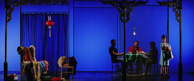 画像3: ペドロ・アルモドバル監督作『オール・アバウト・マイ・マザー』【クライテリオンNEWリリース】