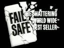 画像: Fail-Safe - Trailer www.youtube.com