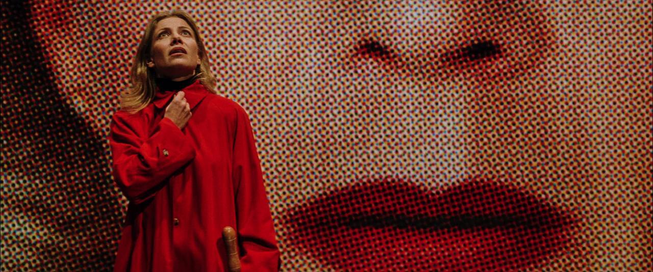 画像2: ペドロ・アルモドバル監督作『オール・アバウト・マイ・マザー』【クライテリオンNEWリリース】