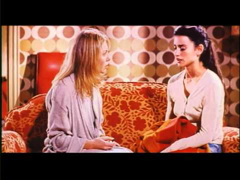 画像: 映画「オール・アバウト・マイ・マザー」日本版劇場予告 www.youtube.com