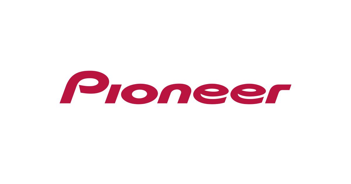 画像: BonnesNotes(PCオーディオ周辺機器) | PC・スマホ関連 | パイオニア株式会社
