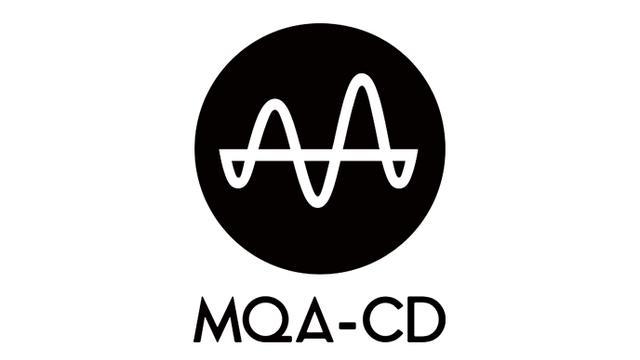 画像: ハイレゾCD(MQA-CD×UHQCD)名盤コレクション<完全生産限定盤>「CLASSIC」 | Warner Music Japan