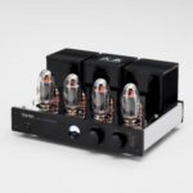 画像: 株式会社トライオード | 真空管アンプ、オーディオ、スピーカー販売 修理