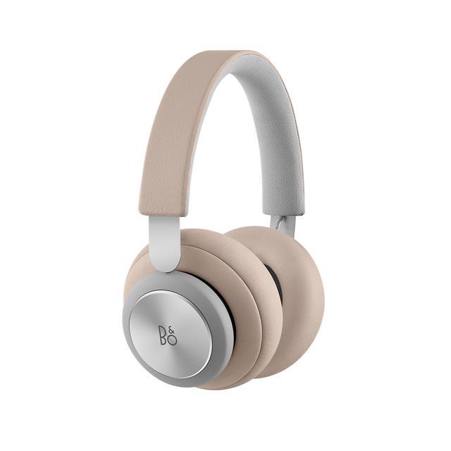 画像: Beoplay H4-オーバーイヤー型ヘッドフォン