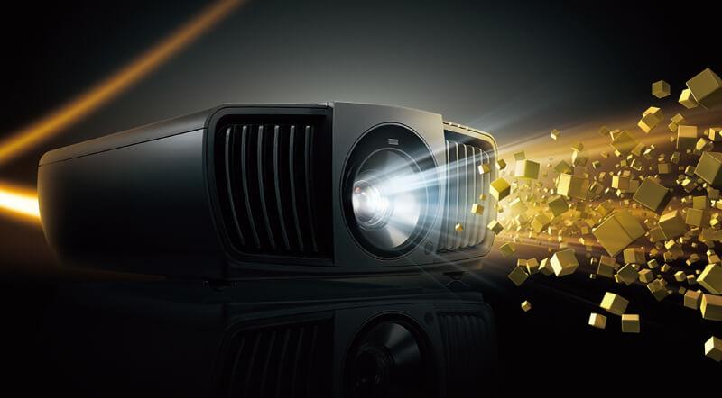 画像: BenQ Japan | ベンキュージャパン - 液晶モニター・プロジェクター・デジタルサイネージ・LED照明