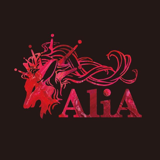 画像: realize / AliA