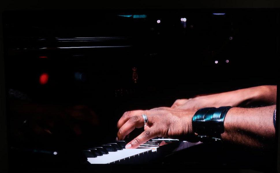 画像2: 【麻倉怜士のMIPCOM2019報告:06】NHK的感性を超えたエモーショナルな映像。『フランス、Paramax Filmsの音楽8K』