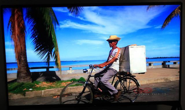 画像9: 【麻倉怜士のMIPCOM2019報告:05】たいへんエモーショナルで感情的な8Kだ。 『ザ・シティ 生きている都市』