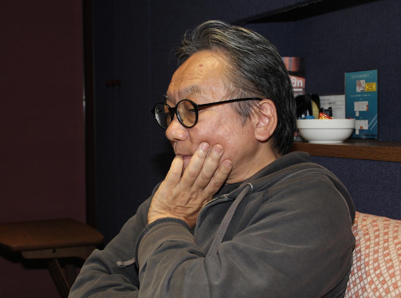 画像: 監修は歌謡曲にも造詣の深い音楽評論家・湯浅 学氏