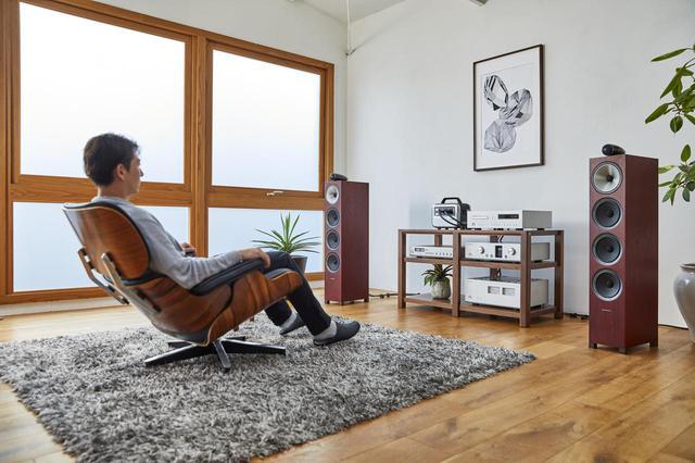 """画像: """"HONDA""""から、オーディオ用バッテリー「LiB-AID E500 for Music」が発売される。音楽ファンを幸せにするために、持っている技術を惜しみなく使った製品だ online.stereosound.co.jp"""