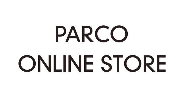 画像: Anker Store | 渋谷PARCO | パルコの公式ファッション通販 - PARCO ONLINE STORE -