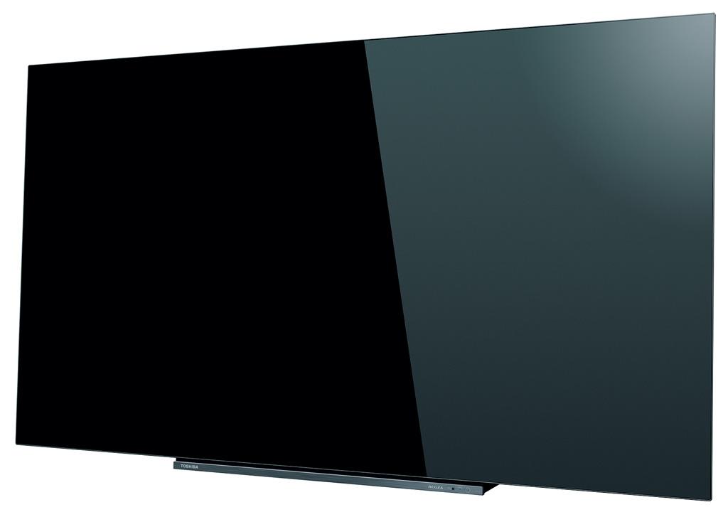 画像5: 【HiVi冬のベストバイ2019】決定! 一番お得なAV機器&オーディオ製品はこれだ!