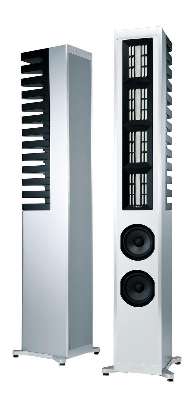 画像19: 【HiVi冬のベストバイ2019】決定! 一番お得なAV機器&オーディオ製品はこれだ!