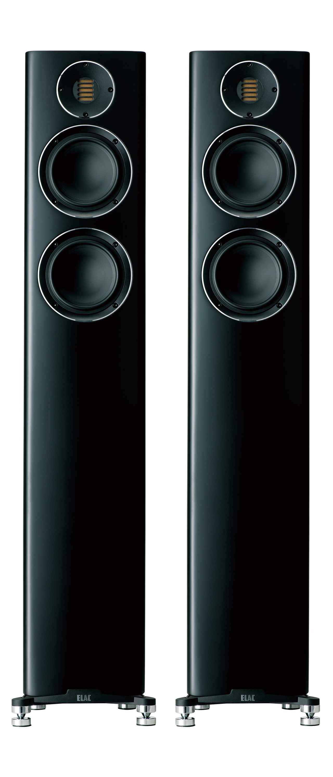 画像13: 【HiVi冬のベストバイ2019】決定! 一番お得なAV機器&オーディオ製品はこれだ!