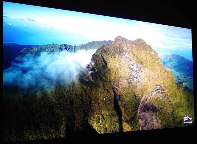 画像: The Explorersは自然の雄大さを8Kで撮る