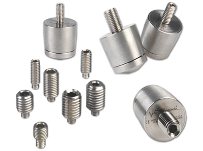 画像: Official Site of Stillpoints - Adapter Thread Chart Listing by Manufacturer