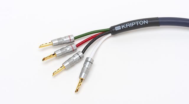 画像2: クリプトン傑作の3代目、KX-5PX登場。現代スピーカーの豊かな資質を訴求する、新世代モデル