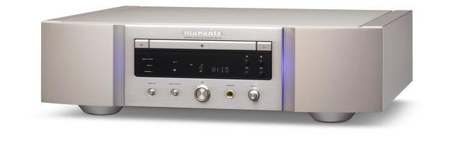 画像4: つくりては語る『Marantz』尾形好宣 氏、河原祥三 氏。MMMの音質的特徴は一皮むけたような解像感の高さ