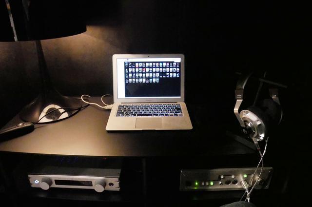 画像2: finalブランドの各種製品が試聴できる専用ショウルーム「final STORE」、秋葉原のSEEKBASEにオープン。今後は、イベント、講習会、発表会などに活用