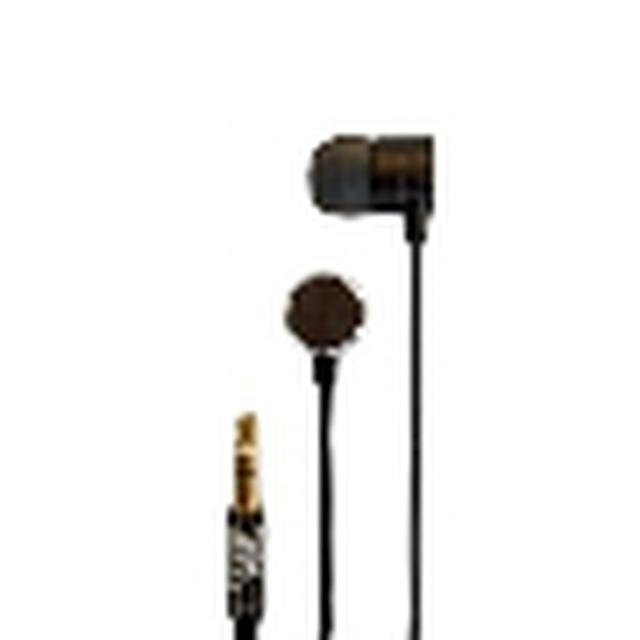 画像: TOWER RECORDS METAL SOUND Hi-RES EARPHONE - TOWER RECORDS ONLINE