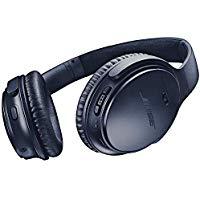 画像: Amazon.co.jp: Alexa搭載・対応製品向け Amazon Music Unlimited特典キャンペーン: 家電&カメラ