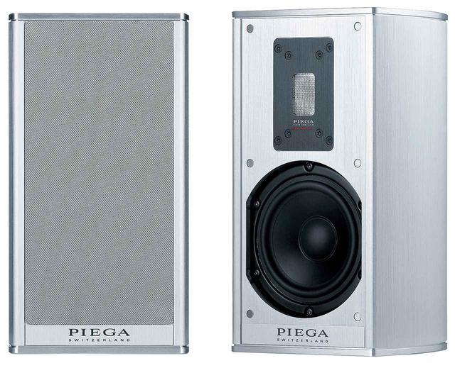 画像1: 第5位:ピエガ Premium301