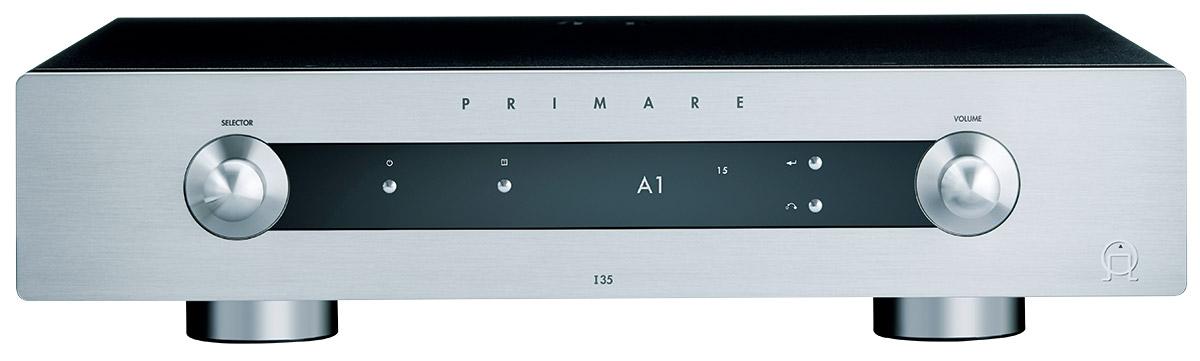 画像1: 第5位:プライマー Ⅰ35