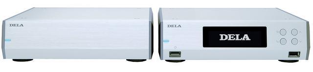画像1: 第2位:デラ N10