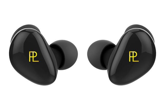 画像: Hi-Unitブランドに上位ライン「Hi-Unit Premium」を新設。第1弾モデルは完全ワイヤレスイヤホン「PLEND」。来年1月11日に発売