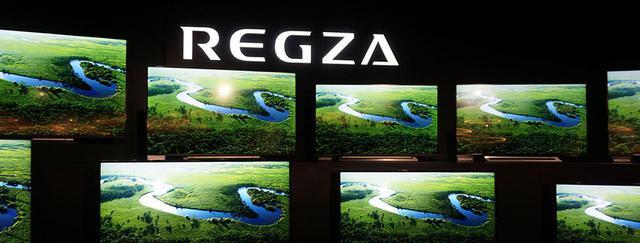 画像: レグザ史上最高の液晶画質を実現! 東芝映像ソリューションが2019年液晶テレビの新ラインナップを発表。「Z730X」シリーズは4モデルをラインナップする - Stereo Sound ONLINE