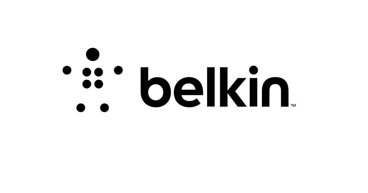 画像: Belkin | iPhone,  Apple Watch, iPad, Kindle, Samsung & Networking Accessories